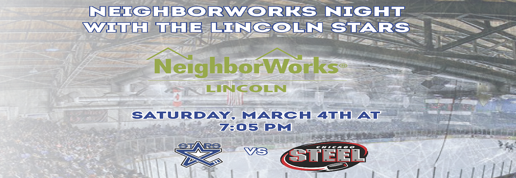 neighborworks-night-w-the-lincoln-stars-website