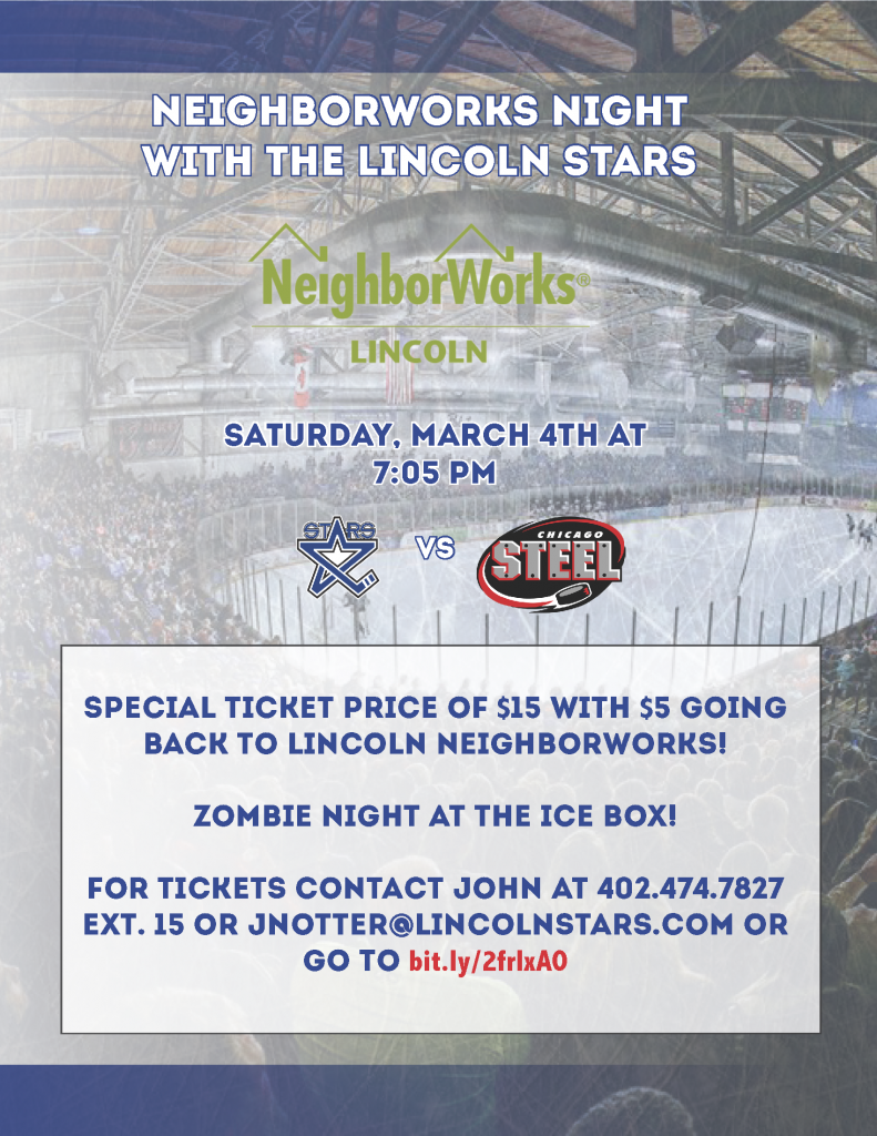 neighborworks-night-w-the-lincoln-stars